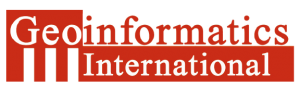 Geoinformatics International